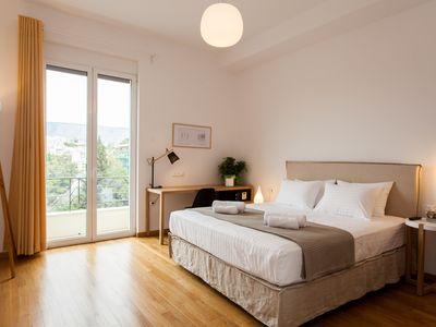 Photo for NakosHomes | Luxury Apartments | Central Athens