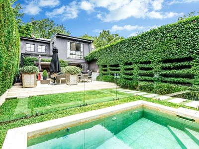 Photo for 3BR House Vacation Rental in Woollahra, NSW