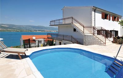 Photo for 4BR House Vacation Rental in Mastrinka