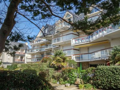 Photo for Apartment Central Parc in Quiberon - 4 persons, 1 bedrooms
