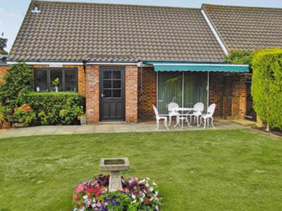 Photo for 2 bedroom accommodation in Hunstanton