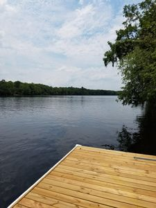 Photo for Suwannee River Bungalow