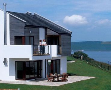 Photo for Carleton Village 4* Deluxe Villa, Youghal, Co.Cork - 4 Bed - Sleeps 8