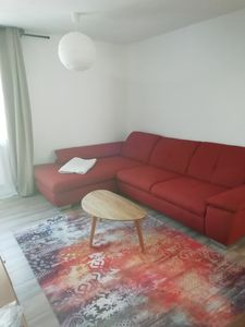 Photo for Apartment in the Franconian Lake District