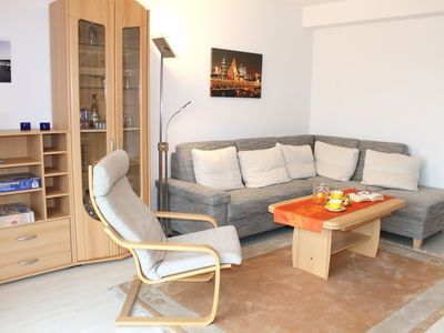 Photo for Apartment / app. for 5 guests with 76m² in Grömitz (5133)