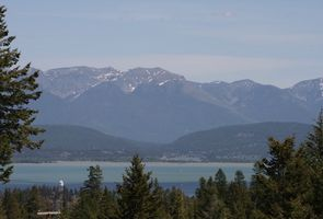 Photo for 2BR House Vacation Rental in Somers, Montana