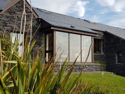 Photo for Radharc Na nOilean Holiday Home