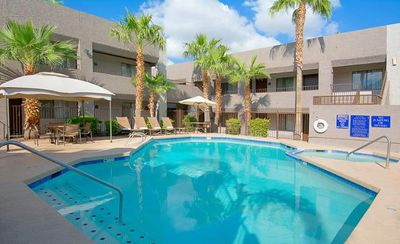 Photo for Hotel Vacation Rental in Tempe, Arizona