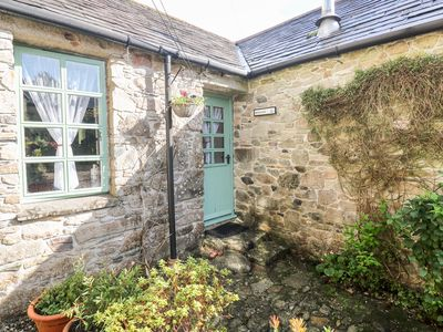 Photo for Rosemary Cottage, BODMIN MOOR