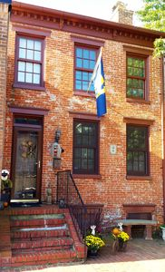 Photo for 3BR Townhome Vacation Rental in Annapolis, Maryland