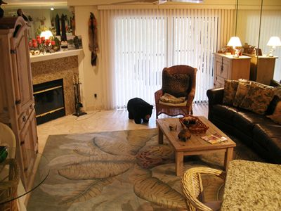 Photo for Homosassa Springs Townhome