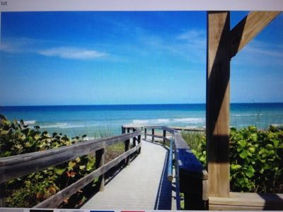 Photo for 2BR House Vacation Rental in Sebastian, Florida