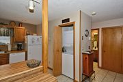 Four Big Bears: the only four bedroom condo in Deerfield, Canaan Valley, WV!