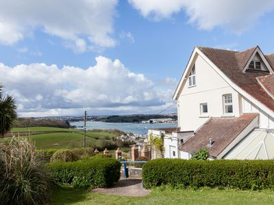 Photo for 11 bedroom House in Instow - REDLA