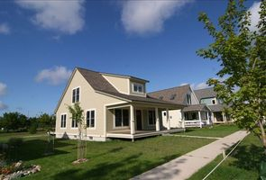 Photo for 3BR House Vacation Rental in Empire, Michigan