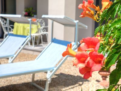 Photo for 1BR Apartment Vacation Rental in Diano Castello, Liguria