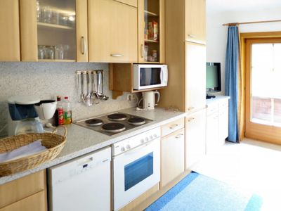 Photo for Apartment Schoberhof (MHO799) in Mayrhofen - 14 persons, 6 bedrooms