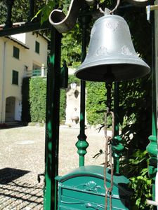 Photo for B & B Casa di Caccia Historic residence