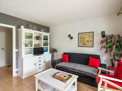 Photo for The houses and villas at the Restanques of the Gulf of Saint-Tropez - Maeva Individuals - House 3 rooms 5/6 persons Selection