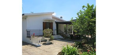 Photo for MERLY - Villa for 7 people in Sperlonga