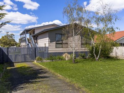 Photo for TWO HOMES IN ONE INVERLOCH