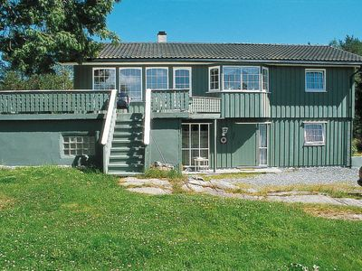 Photo for Vacation home Ferienhaus (SOO354) in Sörland Ost - 8 persons, 3 bedrooms
