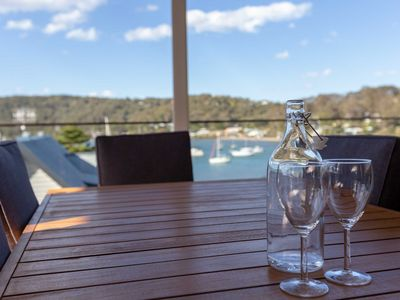 Photo for 3BR House Vacation Rental in Hardys Bay, NSW