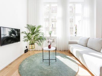 Photo for Apartment Matejki 61/13