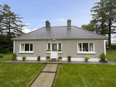 Photo for 3BR Cottage Vacation Rental in Abbeyfeale, Limerick