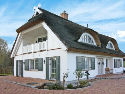 Photo for Holiday flat, Puddemin  in Rügen - 4 persons, 2 bedrooms
