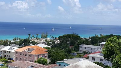 Photo for 4BR Townhome Vacation Rental in Prospect, St. James