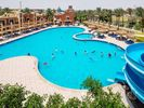 2BR Chalet Vacation Rental in Hurghada