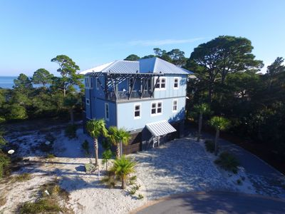 Photo for Brand New Bay Front Home in Ovation!! FALL DISCOUNTS AVAILABLE!!