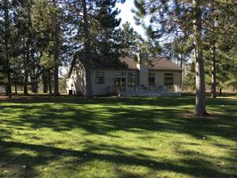 Photo for 3BR House Vacation Rental in Spruce, Michigan