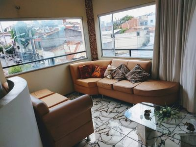 Photo for Best Lodging in Sobral, Apto202