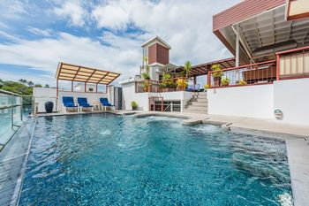 Photo for Hotel Vacation Rental in Karon,