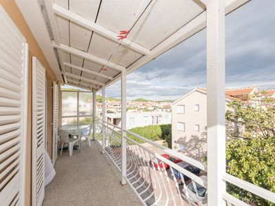 Photo for Apartments Marinko (57201-A3) - Tribunj