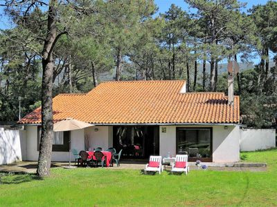 Photo for Vacation home Sofia  in Moledo / Caminha, Northern Portugal - 8 persons, 4 bedrooms