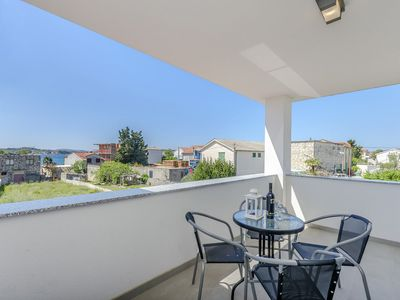 Photo for Apartments Endless summer (61931-A2) - Srima (Vodice)