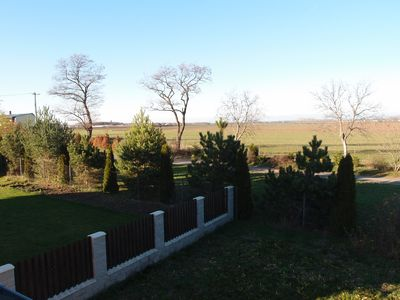 Photo for Comfortable house close to Prague