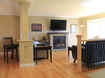 Photo for Executive Fully Furnished near West Edmonton Mall - Ready for you!
