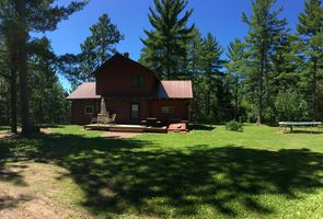 Photo for 3BR House Vacation Rental in Kenton, Michigan