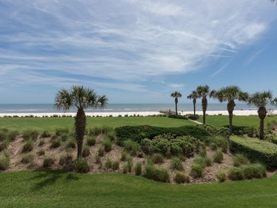 Photo for Remodeled To The 9's!! Direct Oceanfront Unit 624!! Steps To The Beach!!!