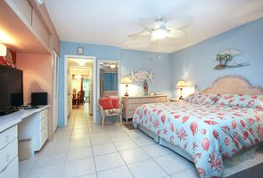 Photo for 1BR Condo Vacation Rental in Sanibel, Florida