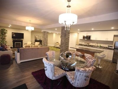 Photo for Stittsville Elegant Suite