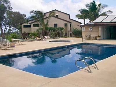 Photo for Waikoloa Villa | Ocean Views | Two Pools!