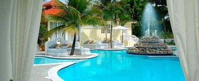 Photo for Crown Suites ~ All Inclusive ~ 2-Bedrooms & 2-Baths Penthouse in Puerto Plata