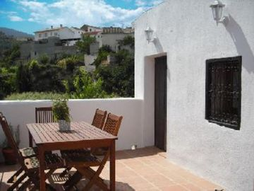 Search 947 holiday rentals