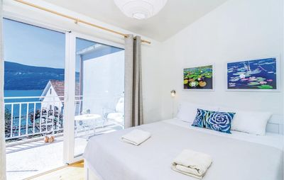 1 bedroom accommodation in Topla