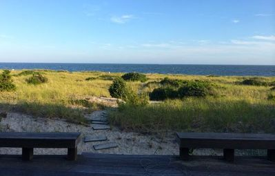 Photo for 4BR House Vacation Rental in Harwichport, Massachusetts